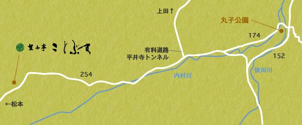 maruko_map