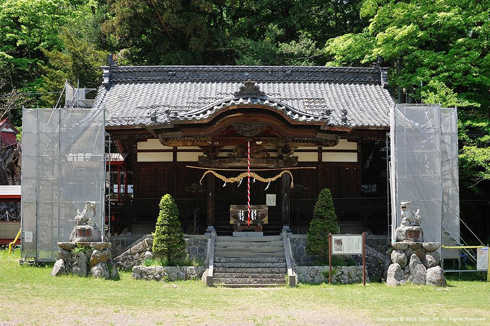 yodagawa_02