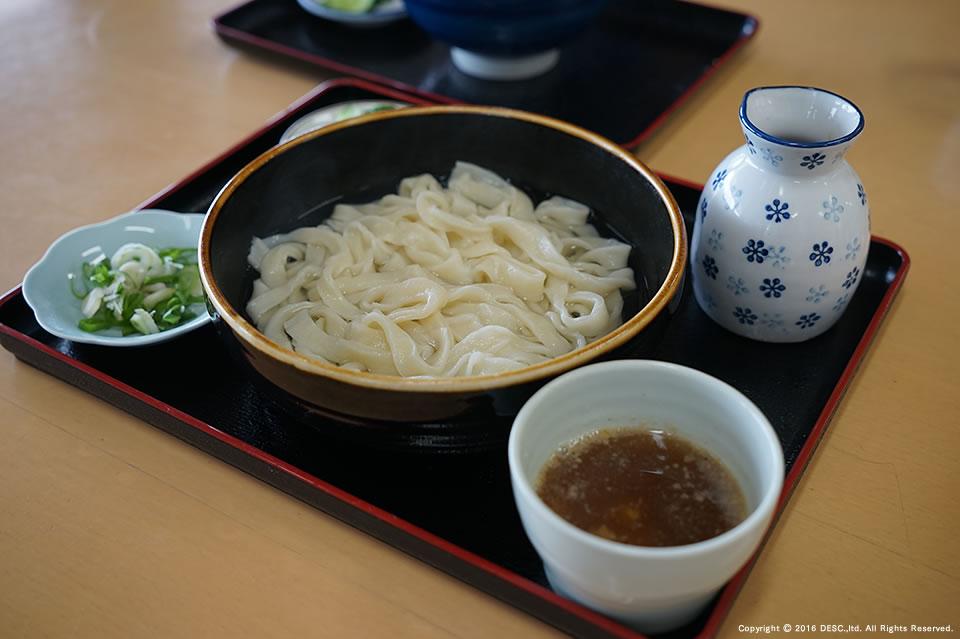 yodagawa_08